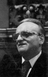 Karl Richter 1