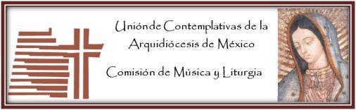 logotipo UCAM COMUSLI 2016